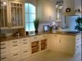 Kitchen_Cabinets edited.jpg